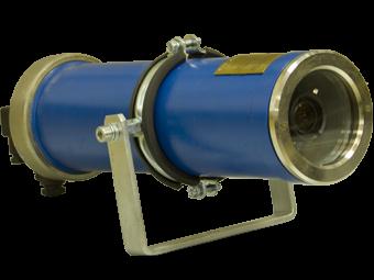 Искробезопасная камера KTi-3