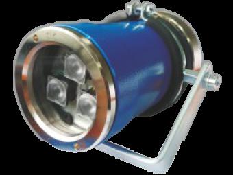 Искробезопасный светодиодный светильник LiL-1